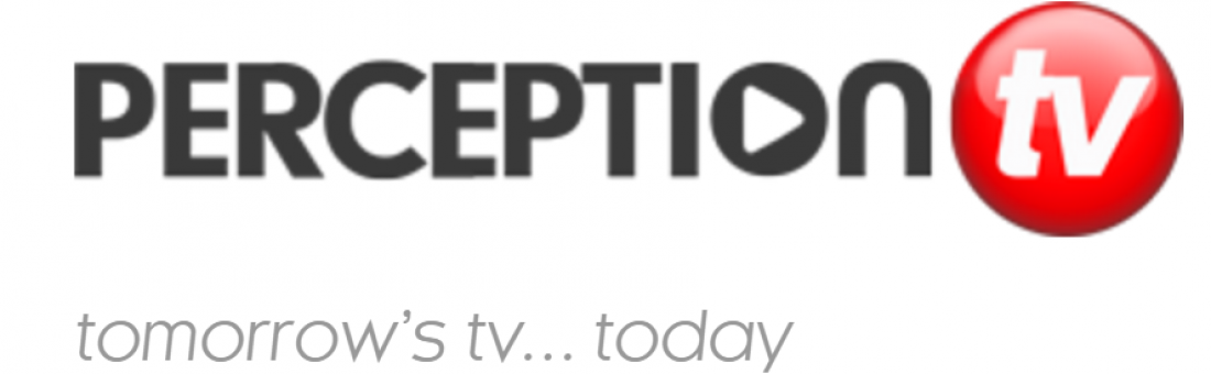 WorldConnect Announces New Strategic Partnership with PerceptionTV